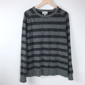 Men's pullover sweater Goodfellow & Co Mens Large